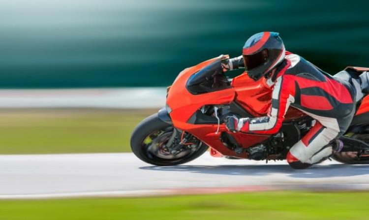 Nemcsak MotoGP, Superbike is lesz Hajdúnánáson