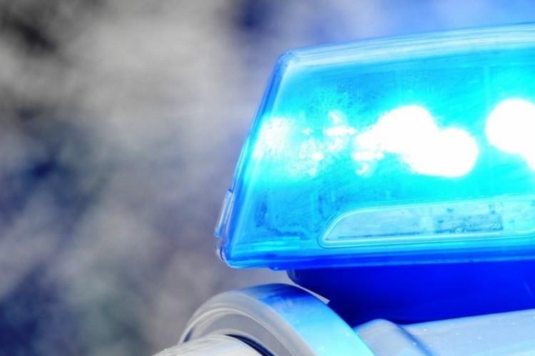 A Derék utcán fogták el a 19 éves körözött nőt