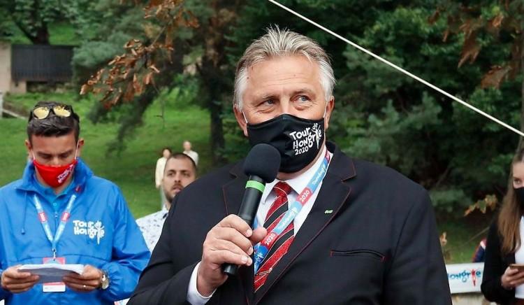 Miskolci polgármester: Debrecen vezető szerepe ebben a régióban vitathatatlan