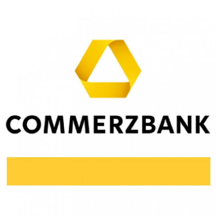 Egy német bankkal kevesebb Magyarországon