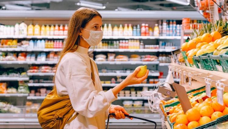 Csak semmi pánik! Nem lesz élelmiszerhiány Magyarországon