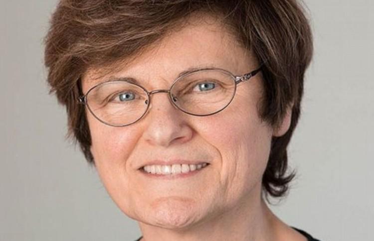 Karikó Katalin és Merkely Béla is Széchenyi-díjas!