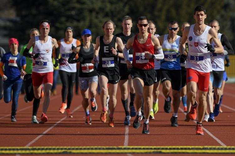 Íme, a debreceni maratonfutó ob eredményei