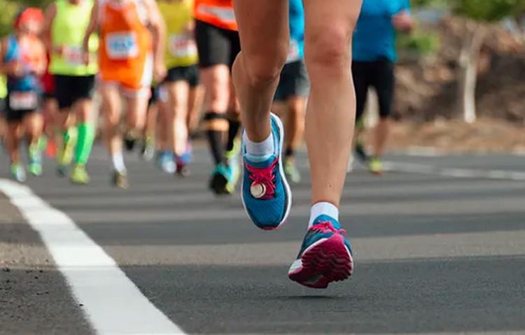 Maraton Debrecenben: vasárnap kerülje a Nagyerdőt autóval!