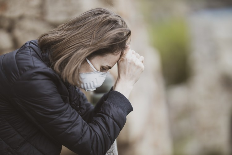 Koronavírus: kilencezer fölött az új fertőzöttek száma