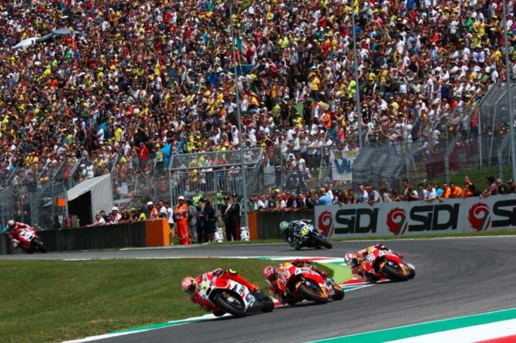 Mit nyer Debrecen a MotoGP-vel? Hol szállásolunk el 70 ezer szurkolót? Kósa Lajos válaszol + VIDEÓ!
