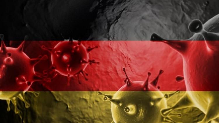 A legtöbb korlátozás március végéig maradhat Németországban