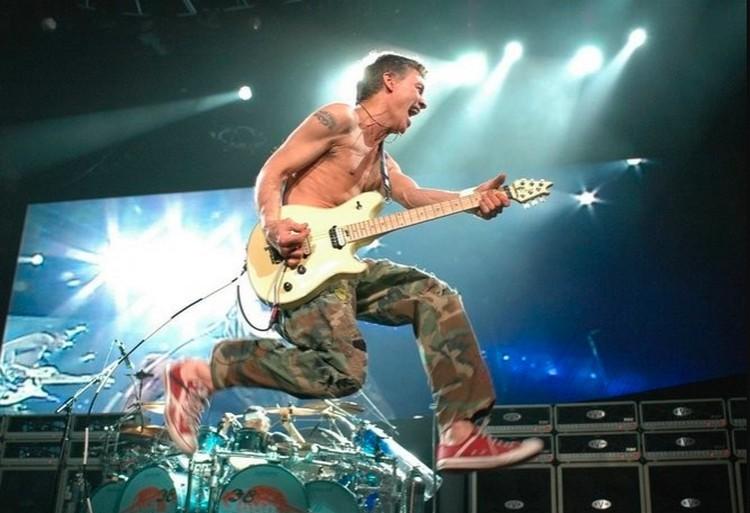 A rock and roll örök! Háromszor több pénzt kap idén a debreceni rocksuli