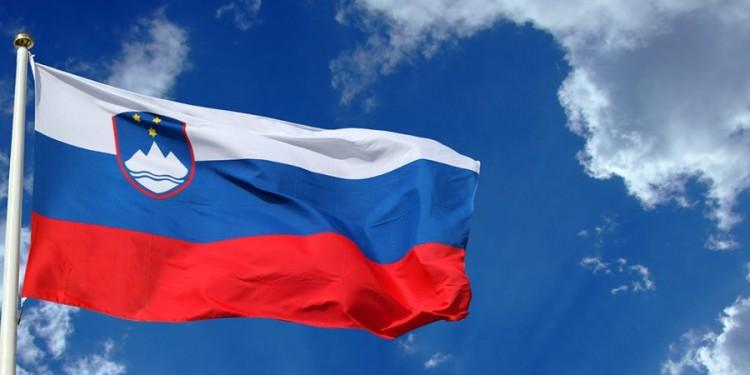 Lakhelyelhagyási tilalmat vezetnek be Szlovéniában