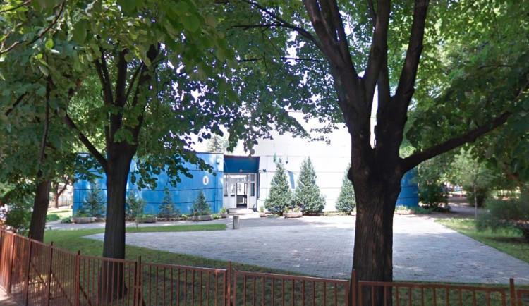 Felújítják a Debreceni Arany János Óvodát