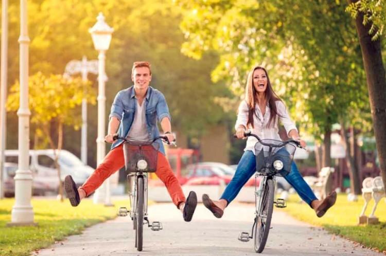 Még nagyobb kedvezménnyel lehet e-kerékpárt venni!
