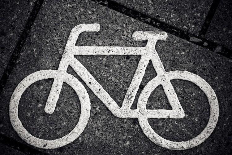 Indulhat a kismacsi kerékpárút építésének előkészítése