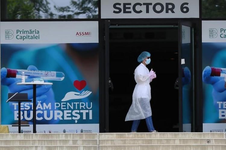 Románia június elsejére tervezi a nyitást