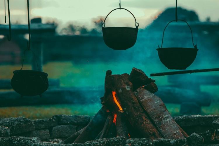 Jótékonysági főzést szerveznek Debrecenben