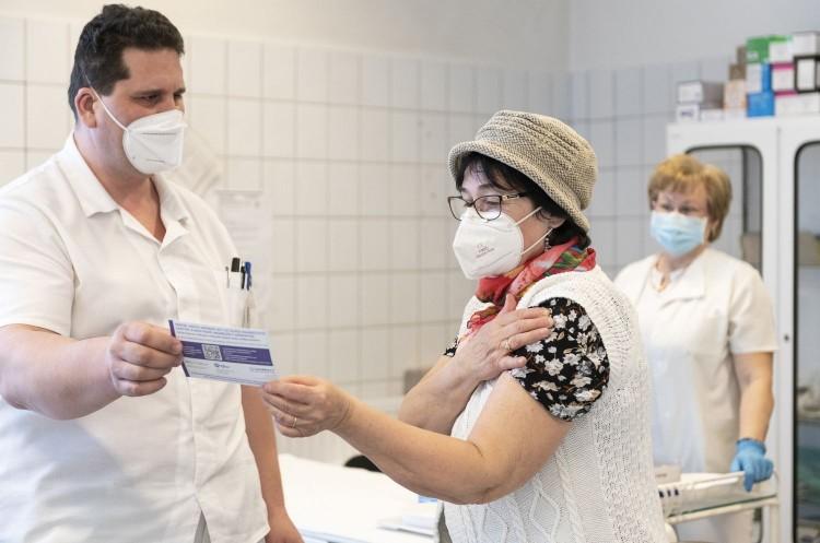 Ennyi a koronavírus-fertőzöttek száma jelenleg Magyarországon