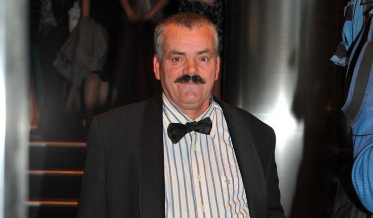 Gyászol a világ: meghalt El Risitas, a nagy nevettető