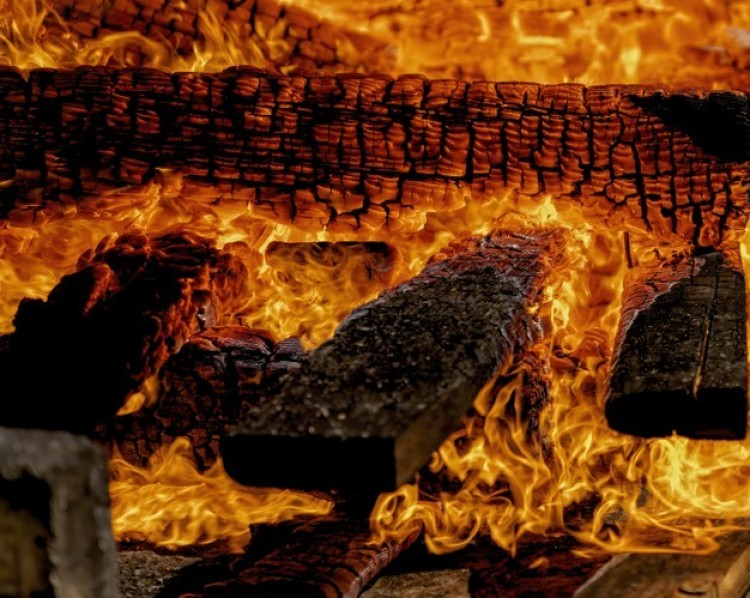 Halálos tűz Hajdúnánáson