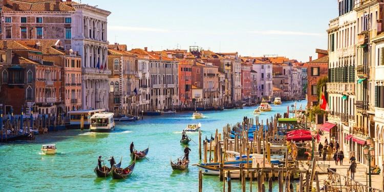 Északkelet-Olaszországban is feltűnt az indiai variáns