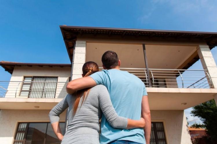 Fiatalok lakásvásárlása: hitelből, mi másból?