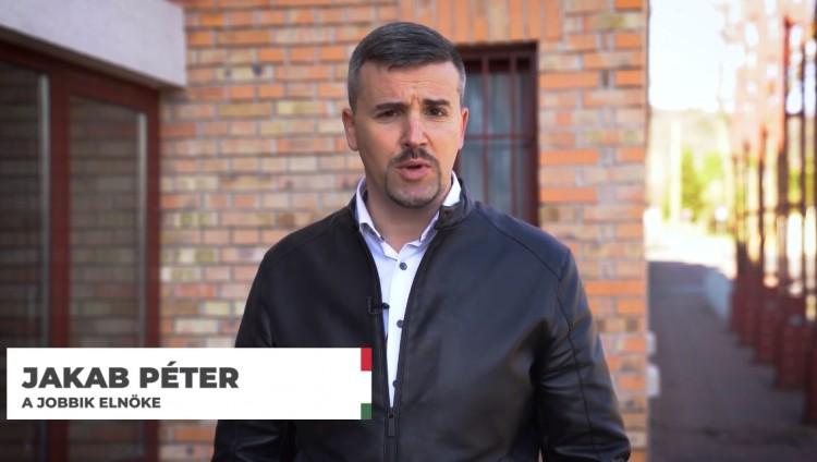 Közös videóban buzdít oltásra az ellenzék