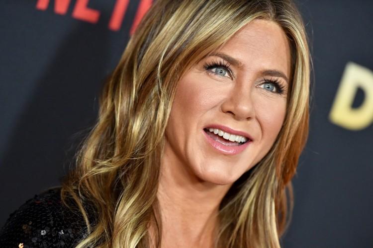 Az 52 éves Jennifer Aniston édesanya lesz