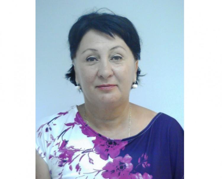 Debreceni kórházból tűnt el egy 56 éves nő