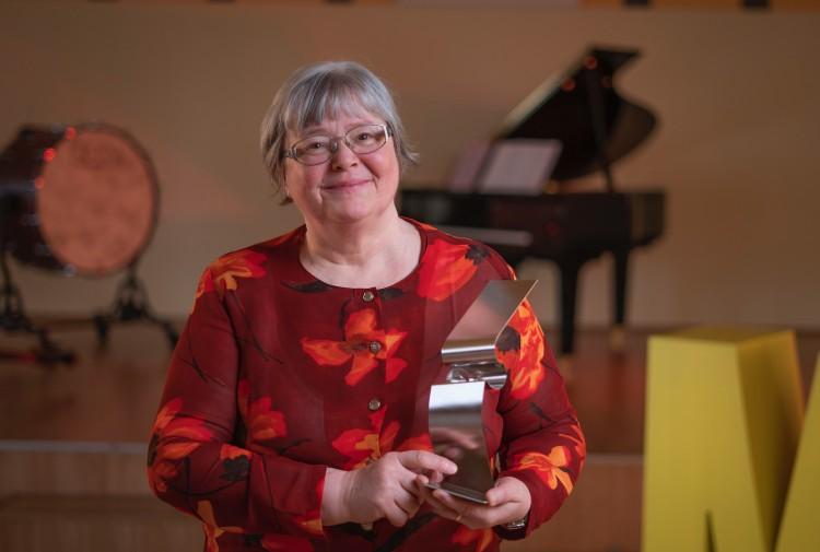 Debreceni és hajdúböszörményi tanárnő kapott kitüntetést