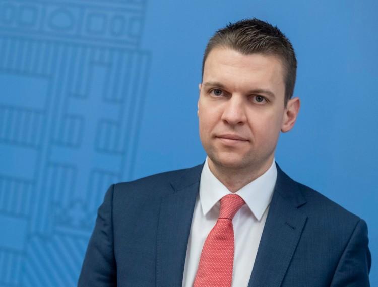 Kétszerese a magyar átoltottság az uniós átlagnak