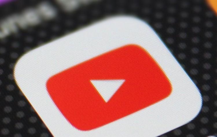 Az új YouTube-funkció sokak számára lehetidegesítő