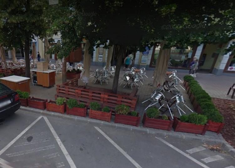 Könnyít a debreceni önkormányzat egyes vendéglátóhelyek terhein