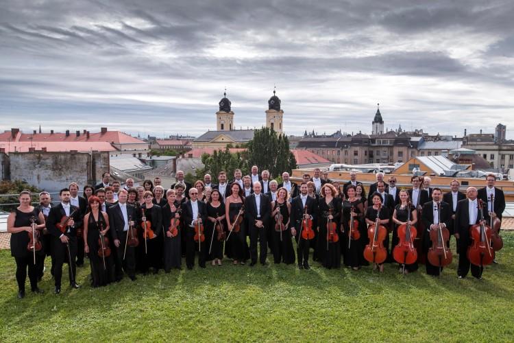 Városnap Debrecenben: csak online