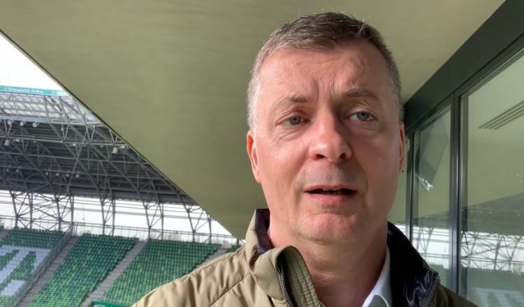 A Ferencváros már árulja a jegyeket szombatra