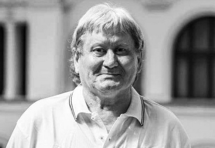 Gyász Debrecenben: elhunyt a DVSC egykori kiválósága