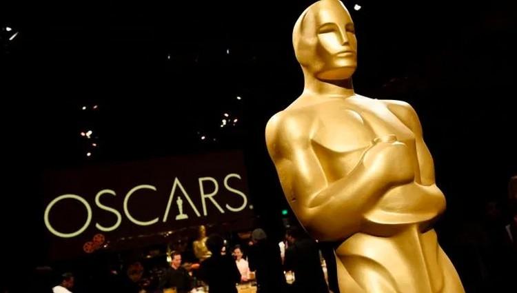 Színes Oscar: a húsz jelölt majdnem fele fekete vagy ázsiai