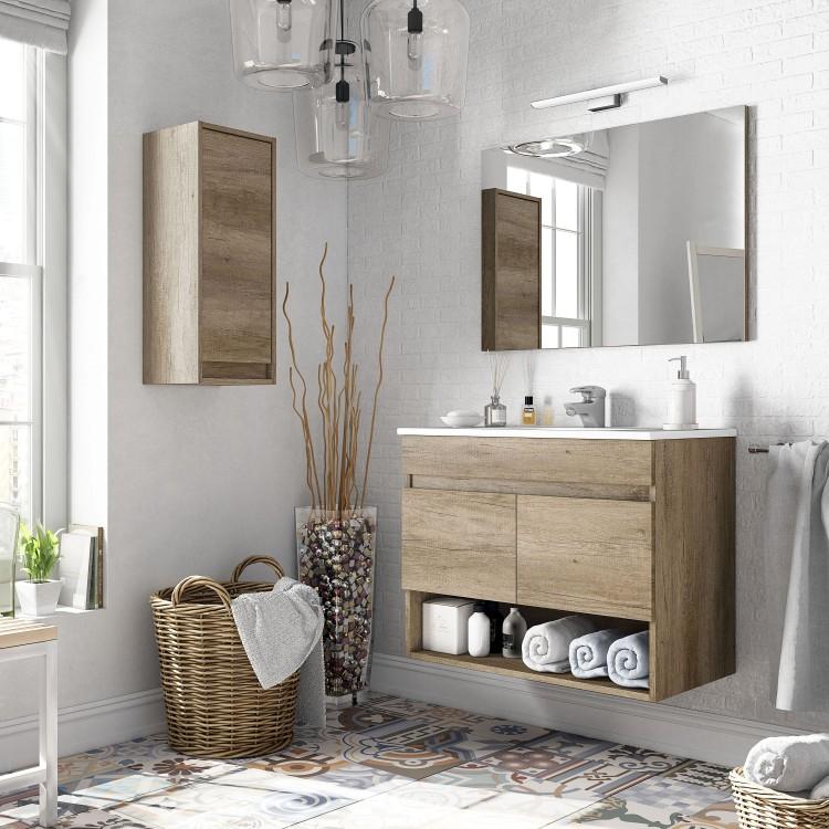 Szépítse meg fürdőszobáját új szaniterekkel!