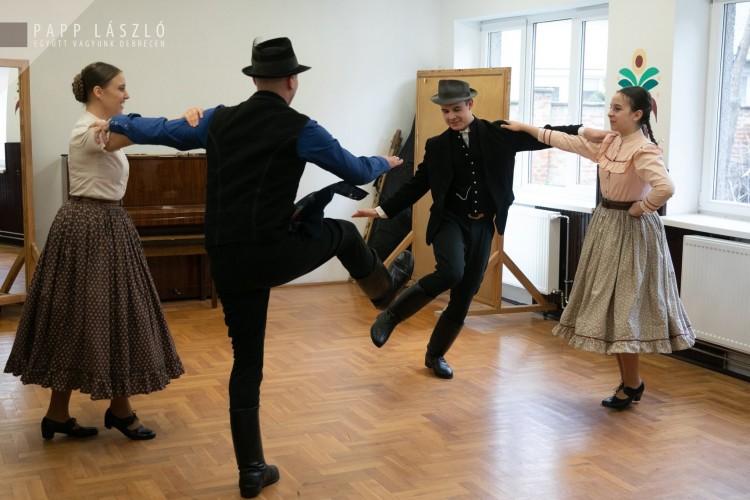 Ismét várják a pályázatokat Debrecenben