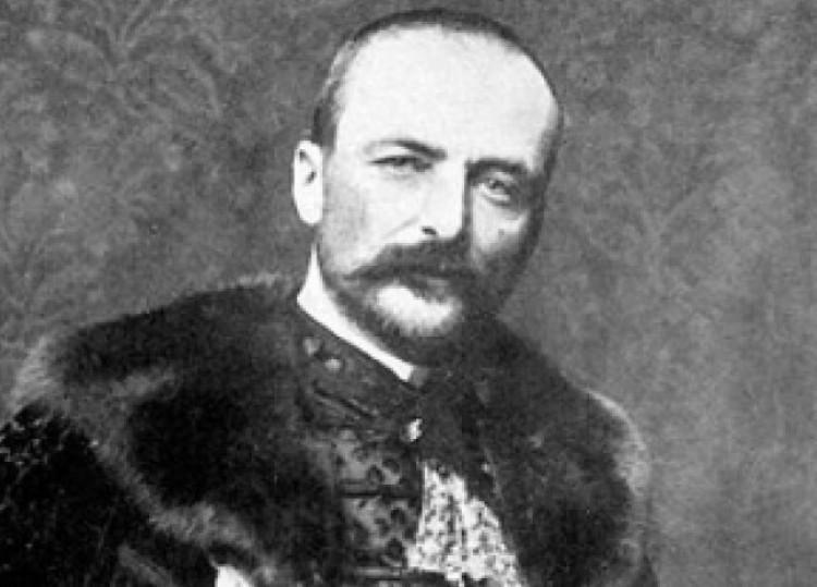 Százhatvan éve született az ember, akinek a hagyatéka naggyá tette Debrecent