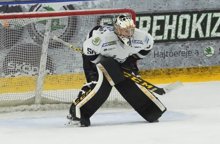 Hetényi Zoltán lett a legjobb!