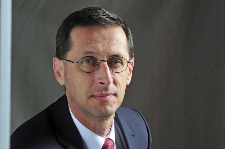 Ezért van a magyar pénzügyminiszter az alapjövedelem ellen