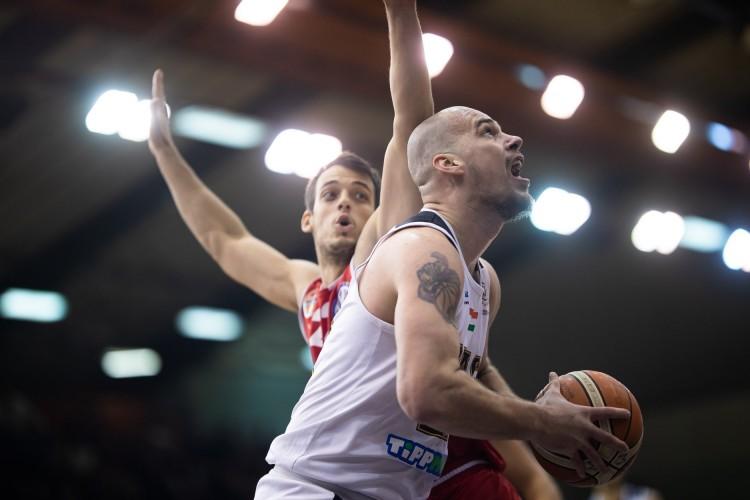Debrecenben is jobb volt az Olajbányász, ők a döntősök