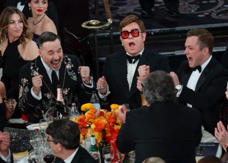 Egy jó partival kevesebb lesz Hollywoodban