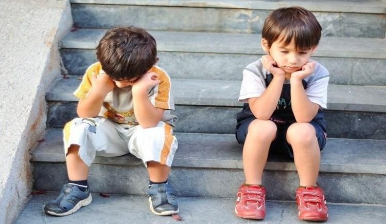 Olyan gyerekeknek gyűjtenek, akikkel többszörösen kibabrált az élet