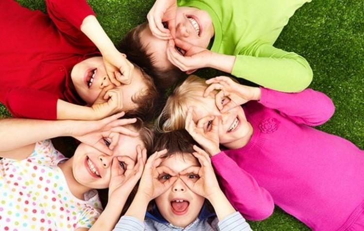 Kiderült, milyen szabályokkal mehetnek rendezvényre gyereknapon
