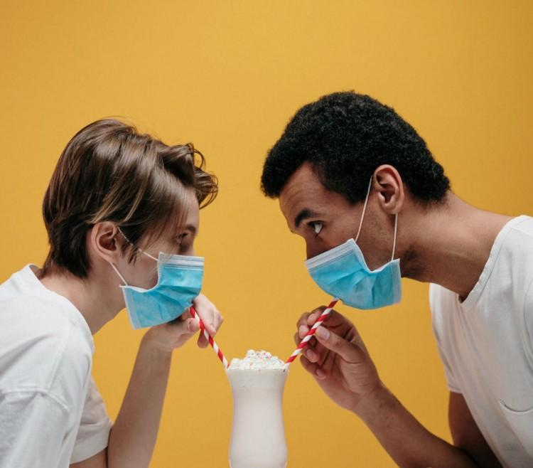 Járvány: 1130 teszt lett pozitív