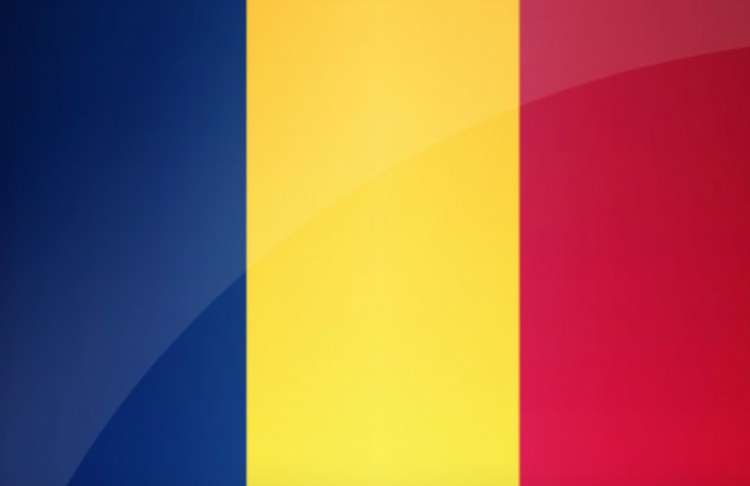 Így utazhatunk Romániába