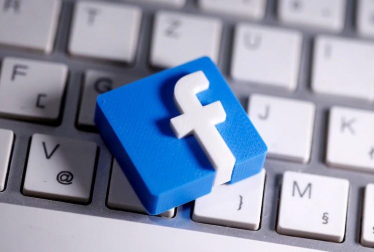 Új Facebook-funkció jön a felszínesség ellen