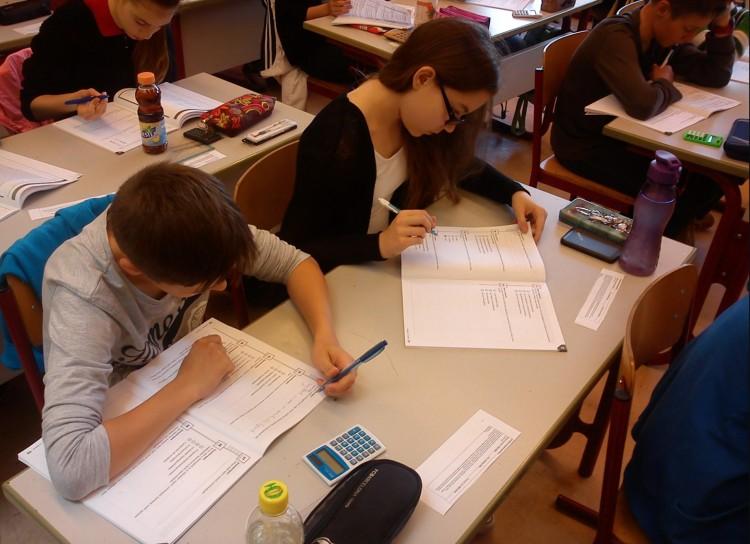 Országos kompetenciamérés: mit tudnak a magyar iskolások?