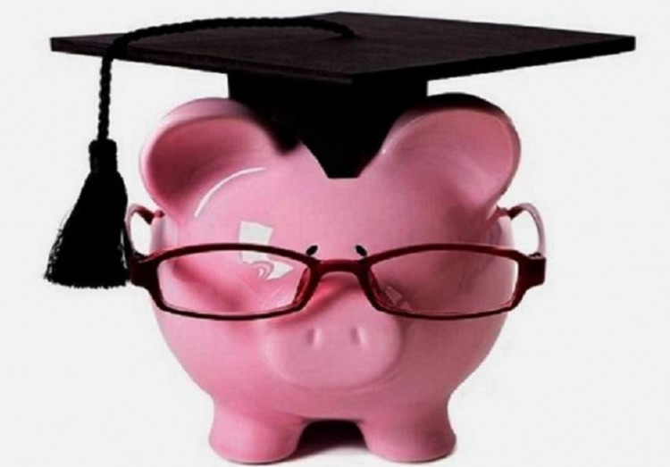 Folyósítja a pénzt a Diákhitel Központ a képzésekre