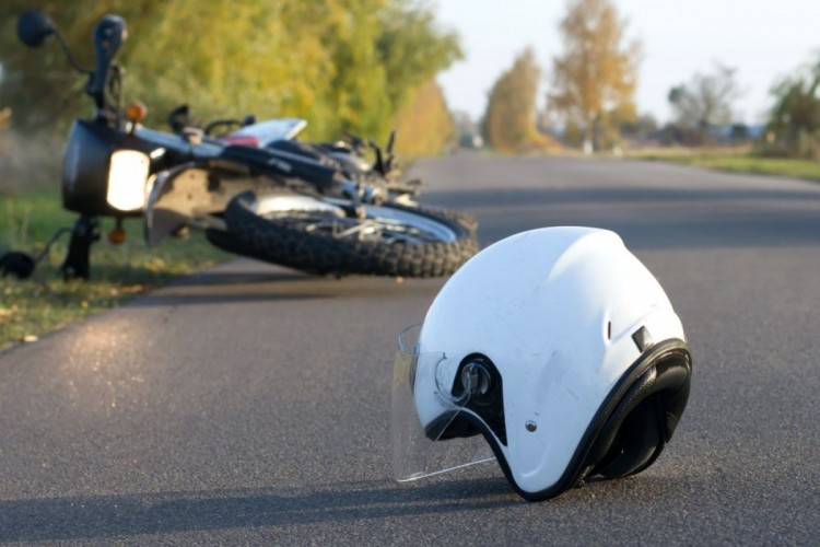 Életét vesztette egy motoros Hajdúszoboszlón