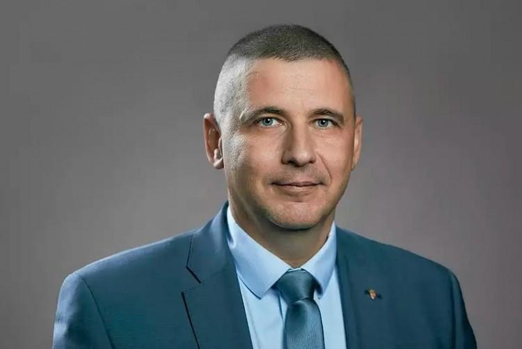 Ruszin-Szendi Romulusz lesz a Magyar Honvédség első embere